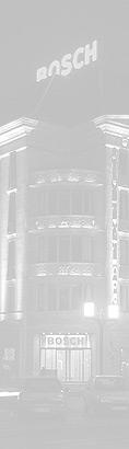 Masterplan - Kunat und Haack Architekten/Ingenieure in Berlin - Architekturbüro, Bauplanung, Baumanagement, Denkmalpfglege, Baukonzept, Bauleitung für: Wohnen, Verkehr, Industrie, Sport, Verwaltung, Gastronomie etc.